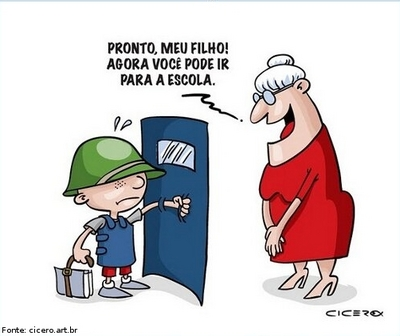 normal_charge_escola