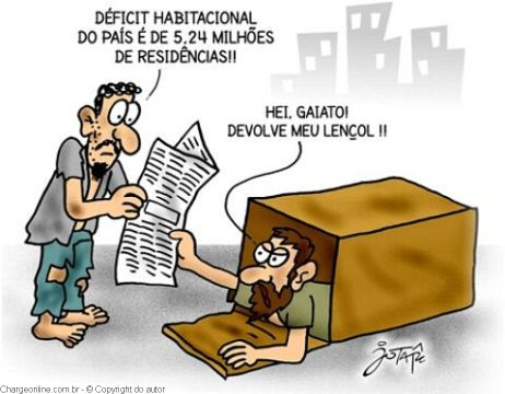 charge-do-jotapc3aa-para-chargeonline-com-br