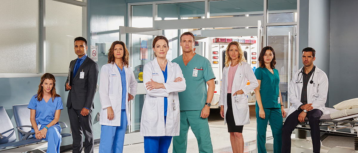 saving_hope_tres